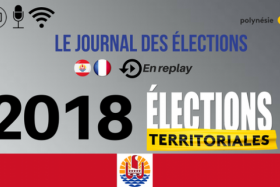 J elections