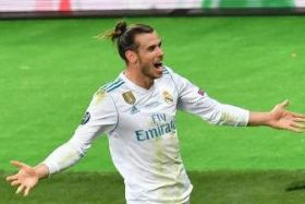 victoire real madrid