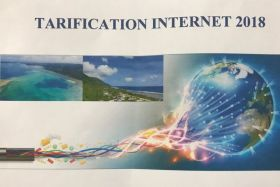 tarification internet tuisamoa 2018