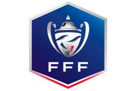 [FOOTBALL] 7e Tour de la Coupe de France sur Polynésie la 1ère !
