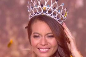 vaimalama chaves miss france