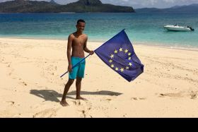 Europe une chance pour Mayotte