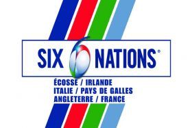 Tournoi des VI Nations : les matches du week-end en direct