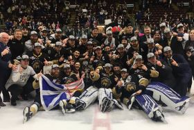 growlers champions echl
