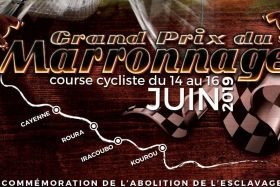 Grand Prix du Marronage