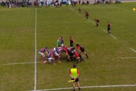 rugby spm xv loyalists fredericton 2019