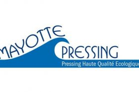 Mayotte Pressing