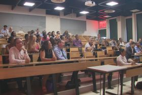 L'université de la Guyane étoffe son panel de formations