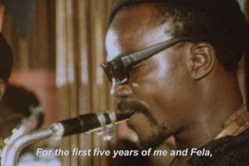 Cinemawon