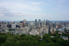 montreal mont royal