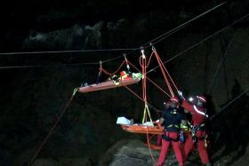 GRIMP-Martinique