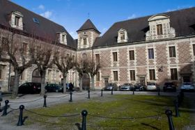 cour assises allier