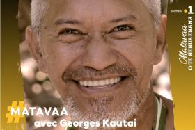 #Matavaa : les savoirs traditionnels