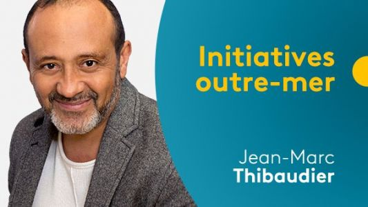 Initiatives outre-mer