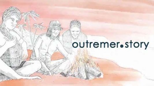 outremer.story