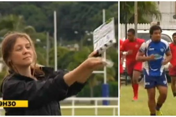 cinema rugby nouvelle-caledonie