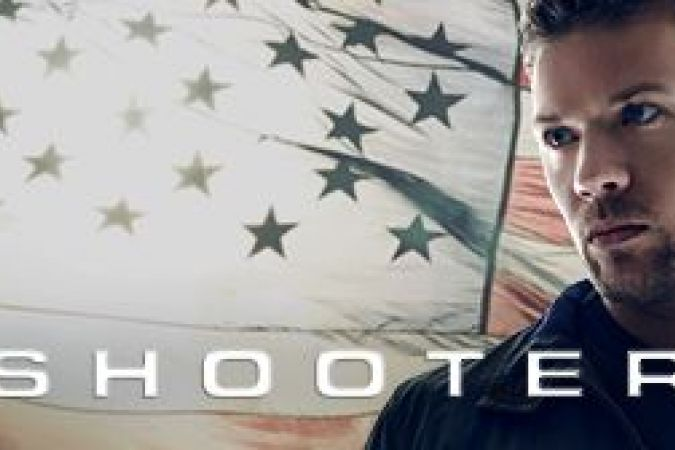 Shooter_logo