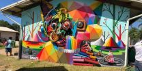 Okuda & Bordalo