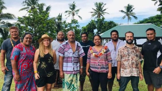 groupe initiative jeunesse futuna