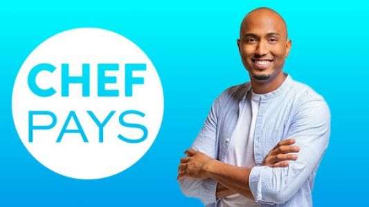 CHEF PAYS III